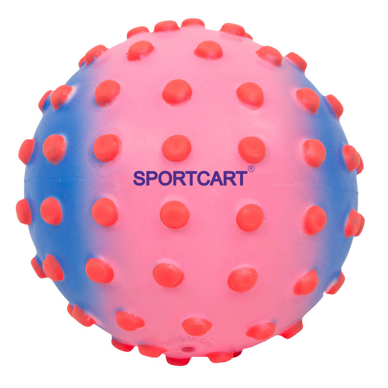 Pool Ball Small - Pink