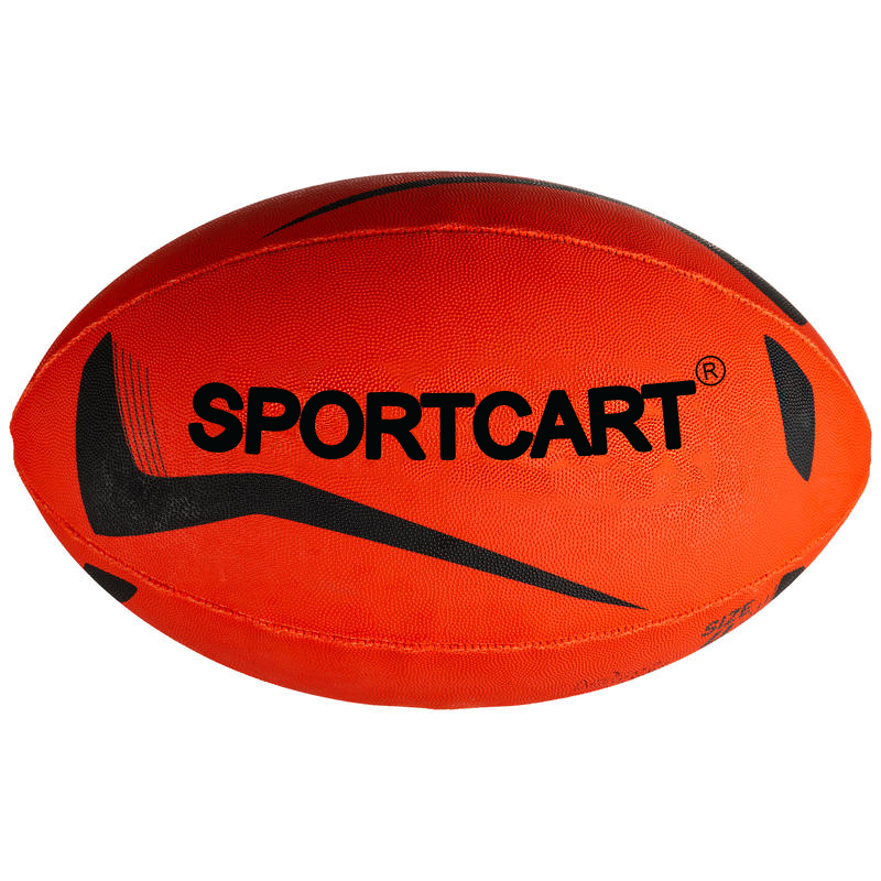 r100size4rugbyballorange.png