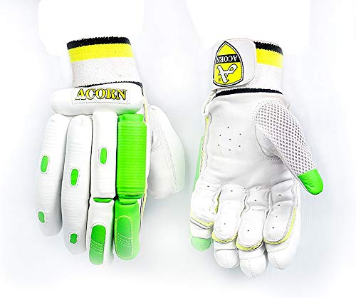 Virat Kohli Batting Gloves