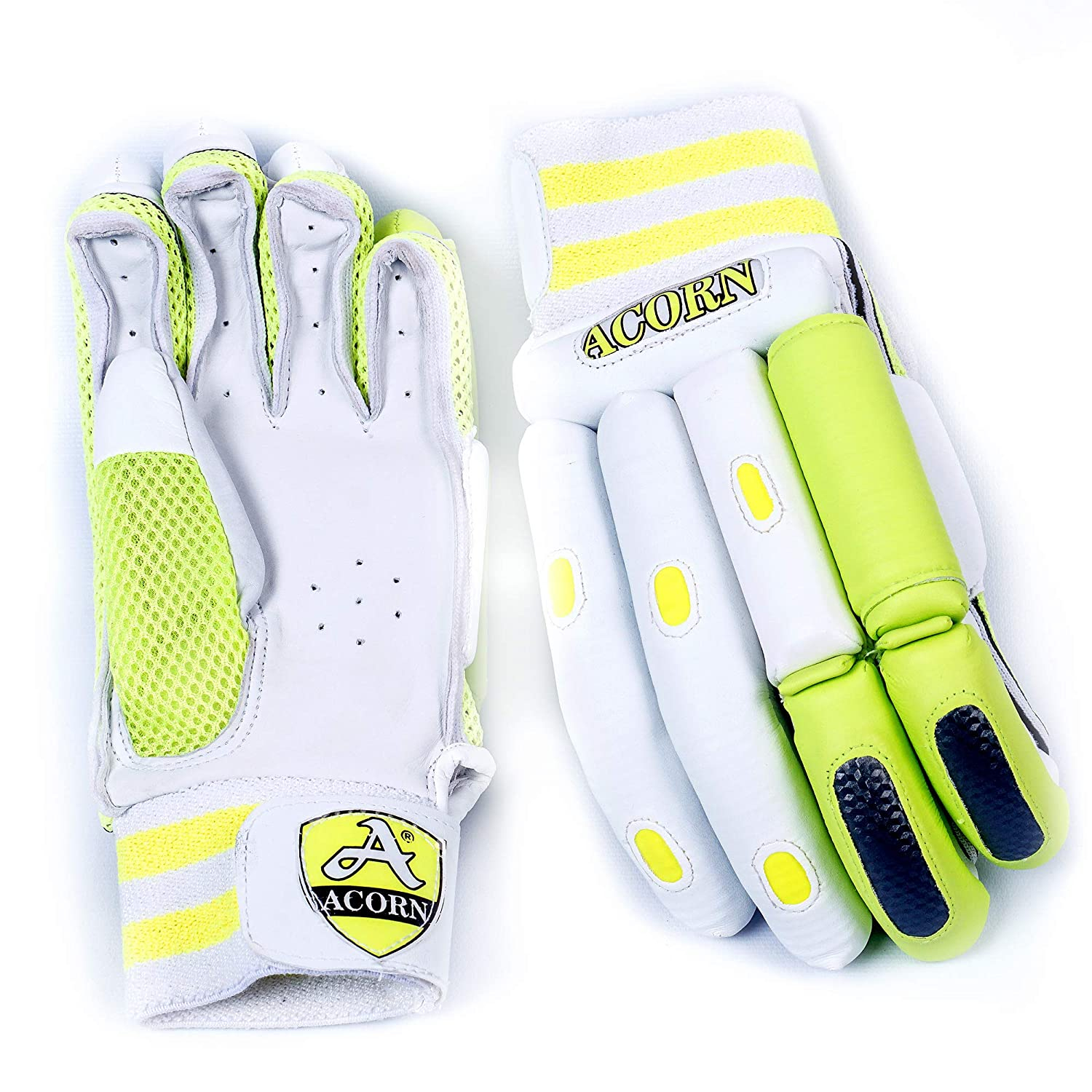 Batting Gloves - Virat Kohli