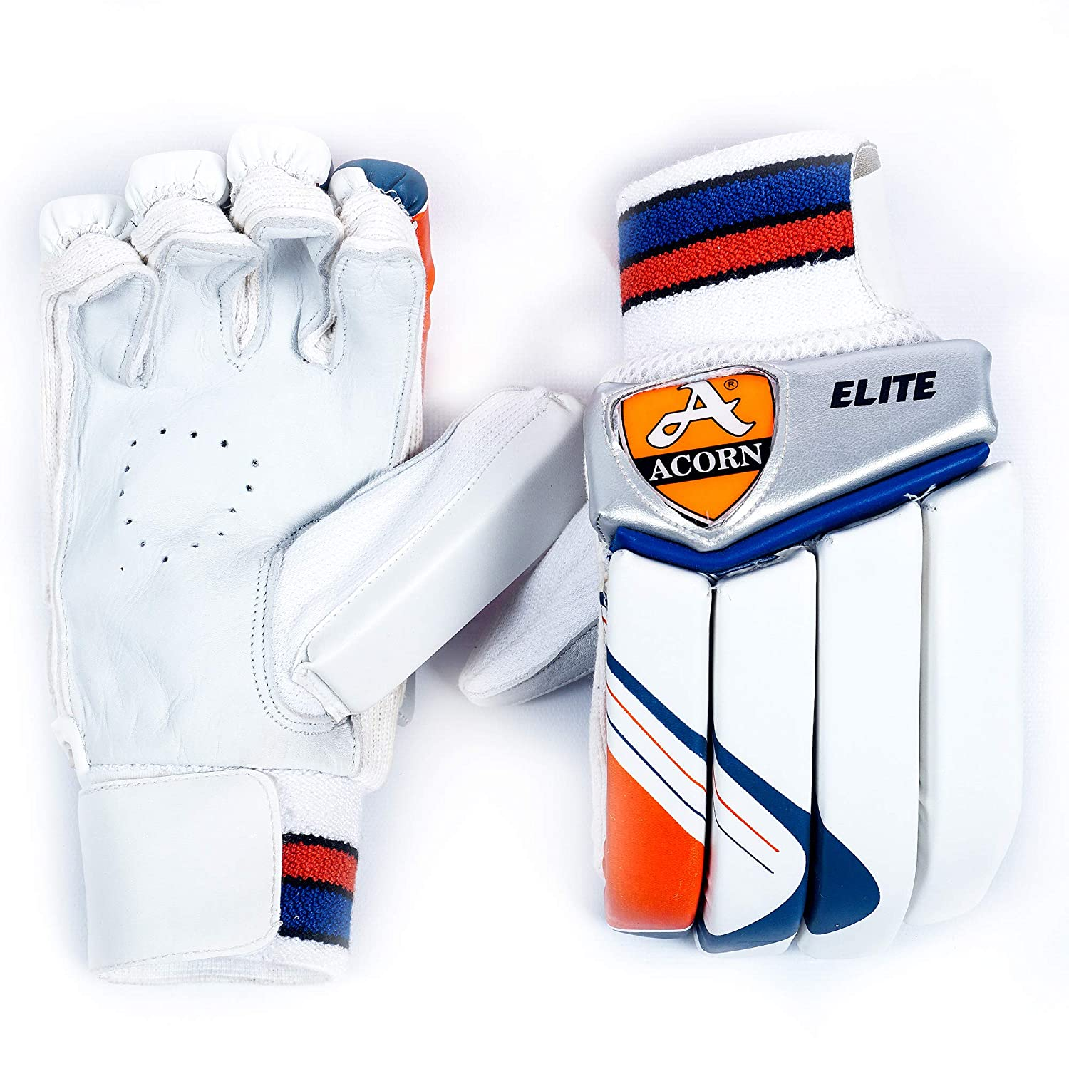 Batting Gloves - Elite