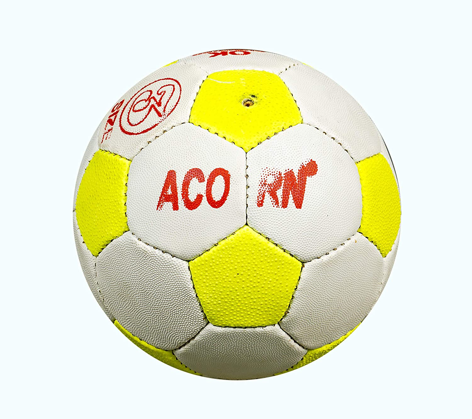 Match Football - Size 3
