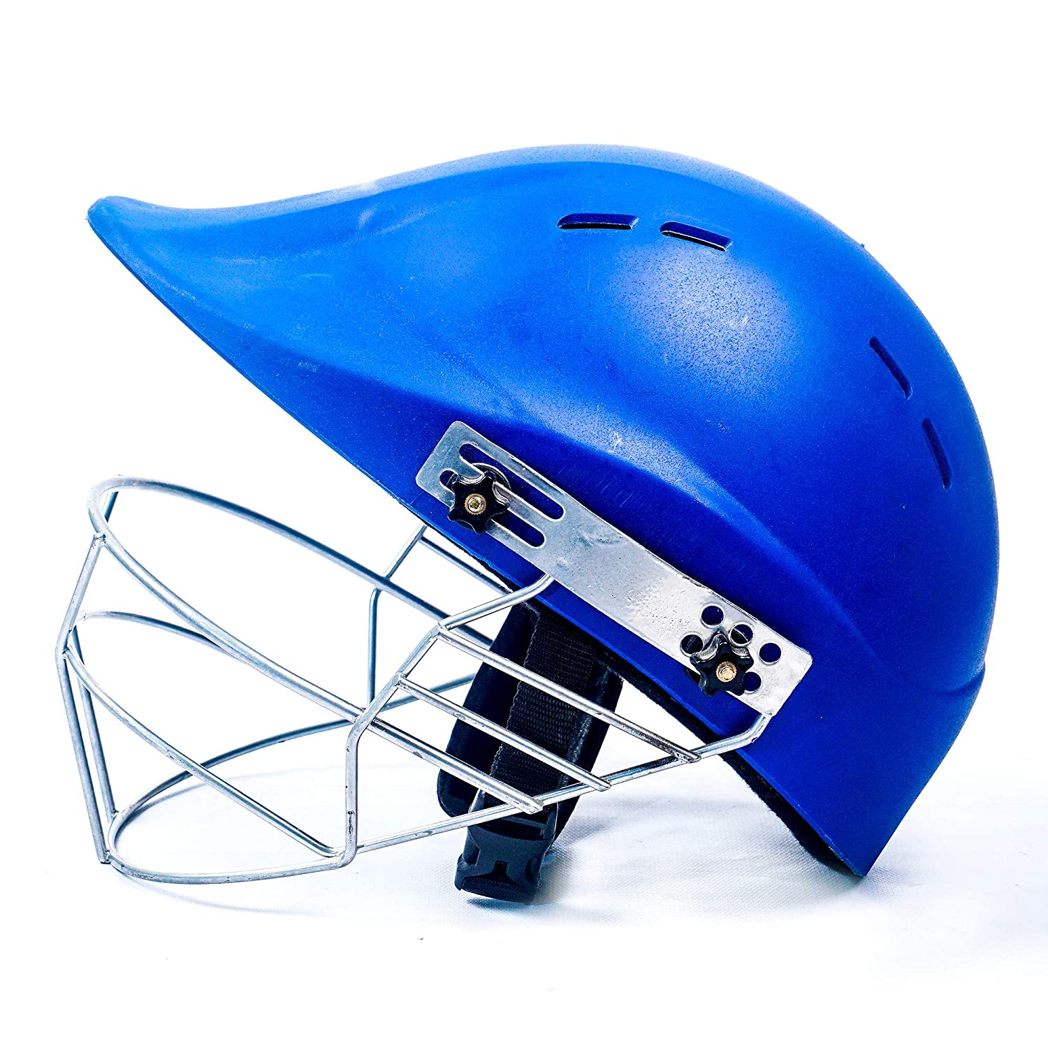 Cricket Helmet - Comfortable (Top Quality)