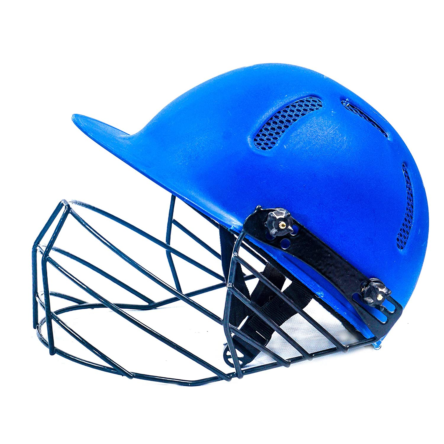 Sangakara Cricket Helmet - Reasonable Rate (Comfortable) - Top Quality