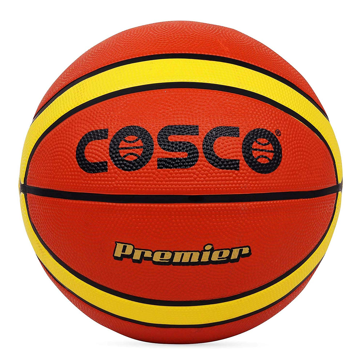 Cosco Premier Basketball - Size 5