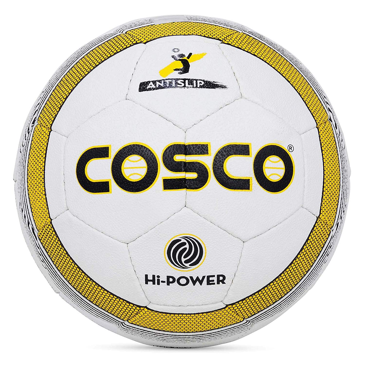 Cosco Hi Power Volleyball