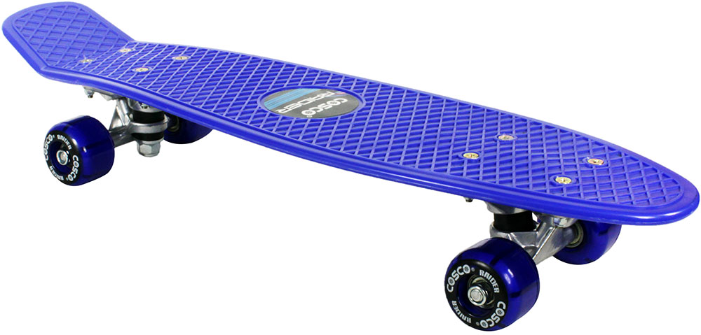 Cosco Senior Skateboard 28