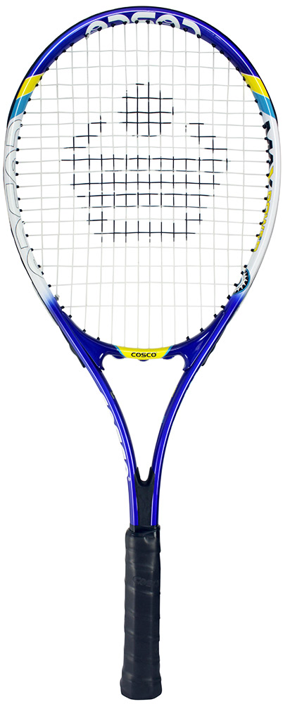 Cosco Max Power Tennis Racket - Full Size