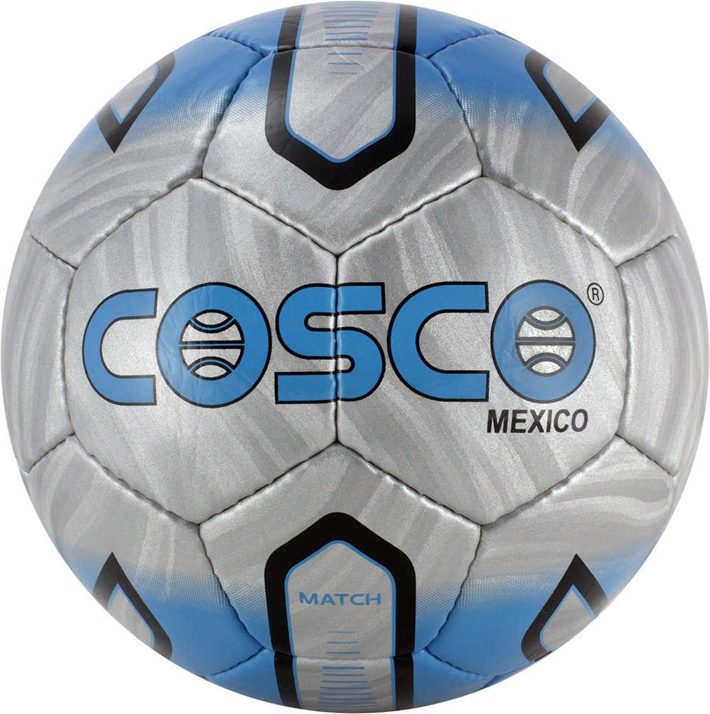 Cosco Mexico Football - Size 5