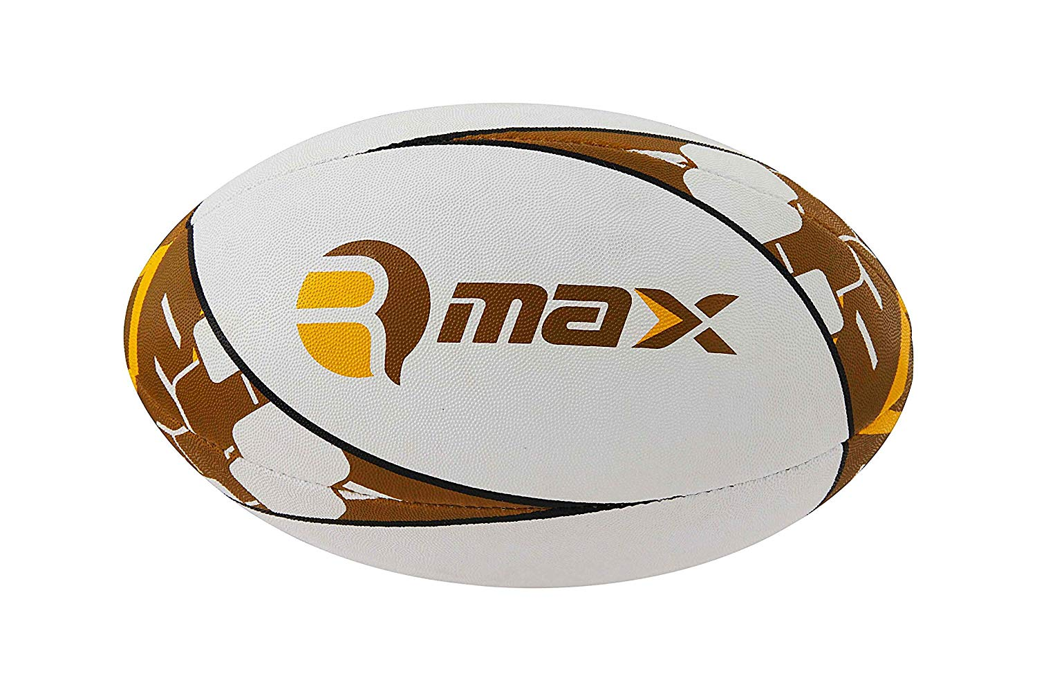 Legend Rugby Ball