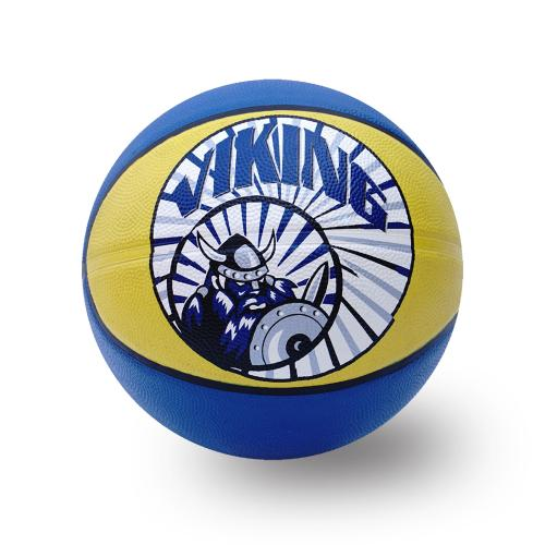 Viking Basketball - Size 7