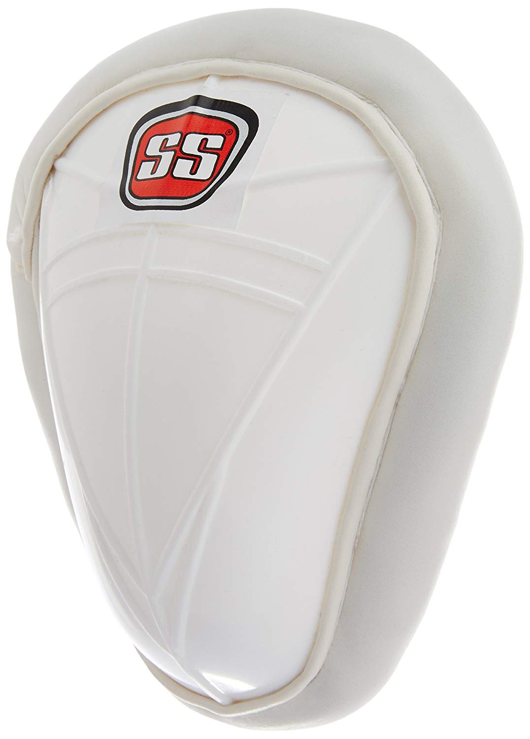 SS Abdominal Guard Ranji - Pack For 2