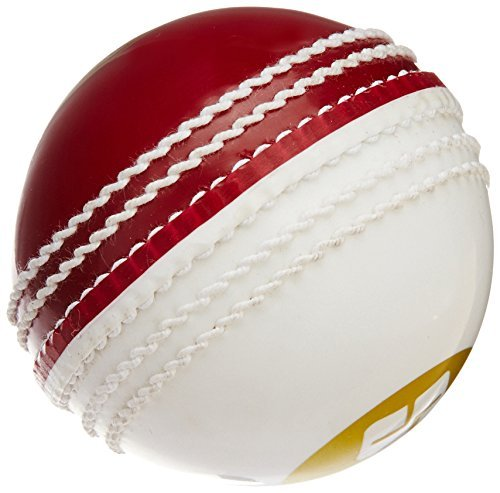 SS Incredi Cricket Ball