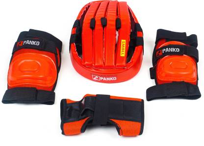 Skating Protective Set - Small Size - Best Quality