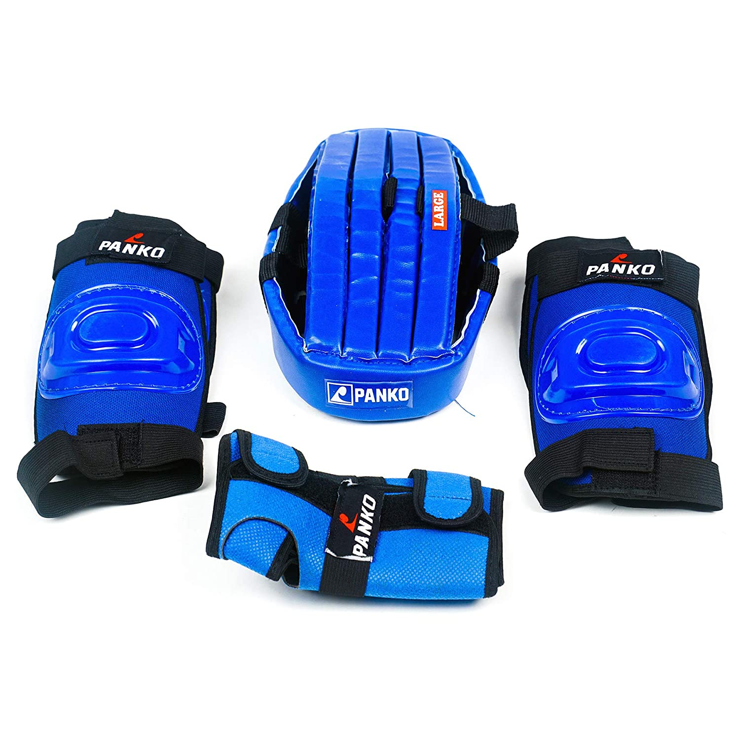 Skating Protective Set - Large Size - Best Quality