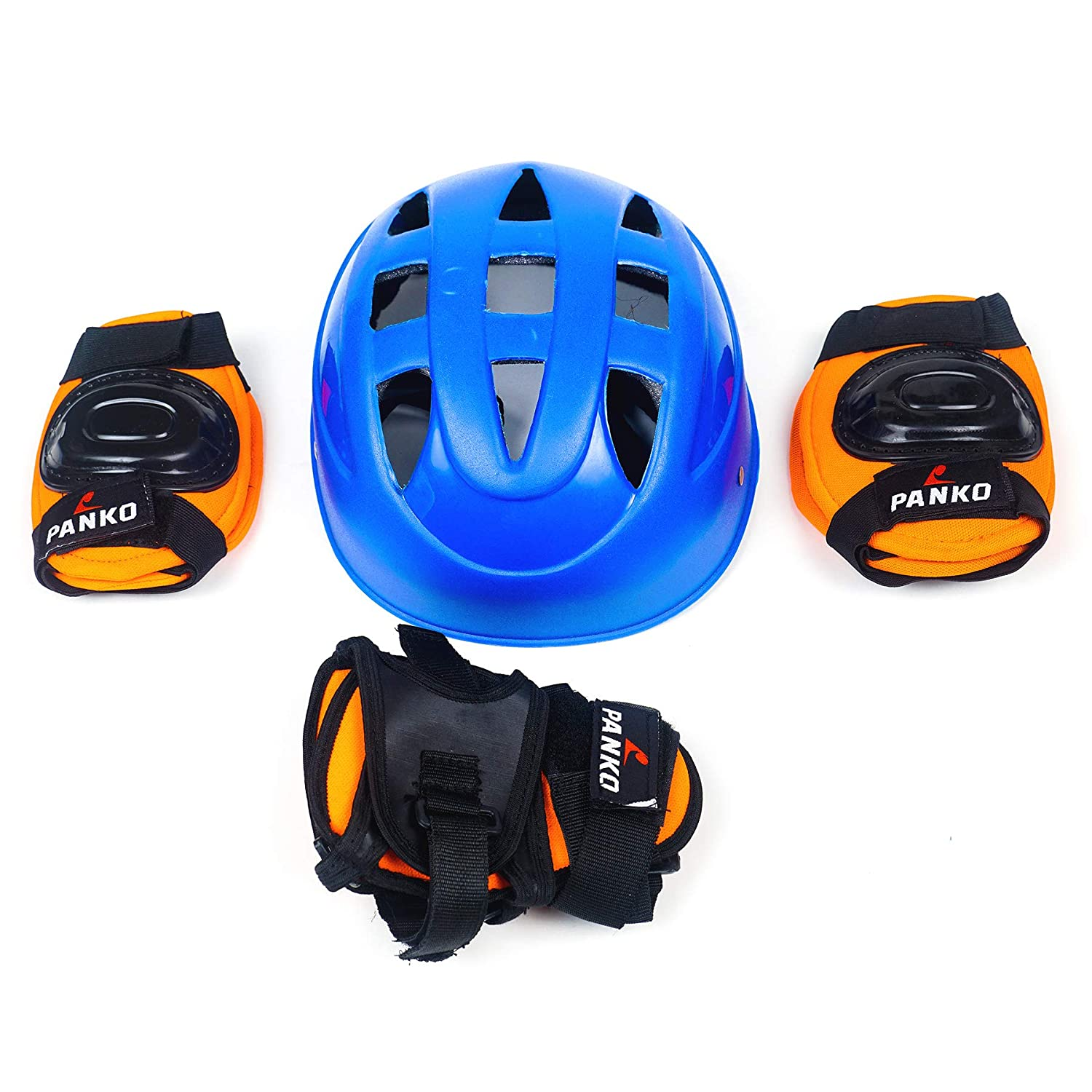 Skating Protective Set - High Quality