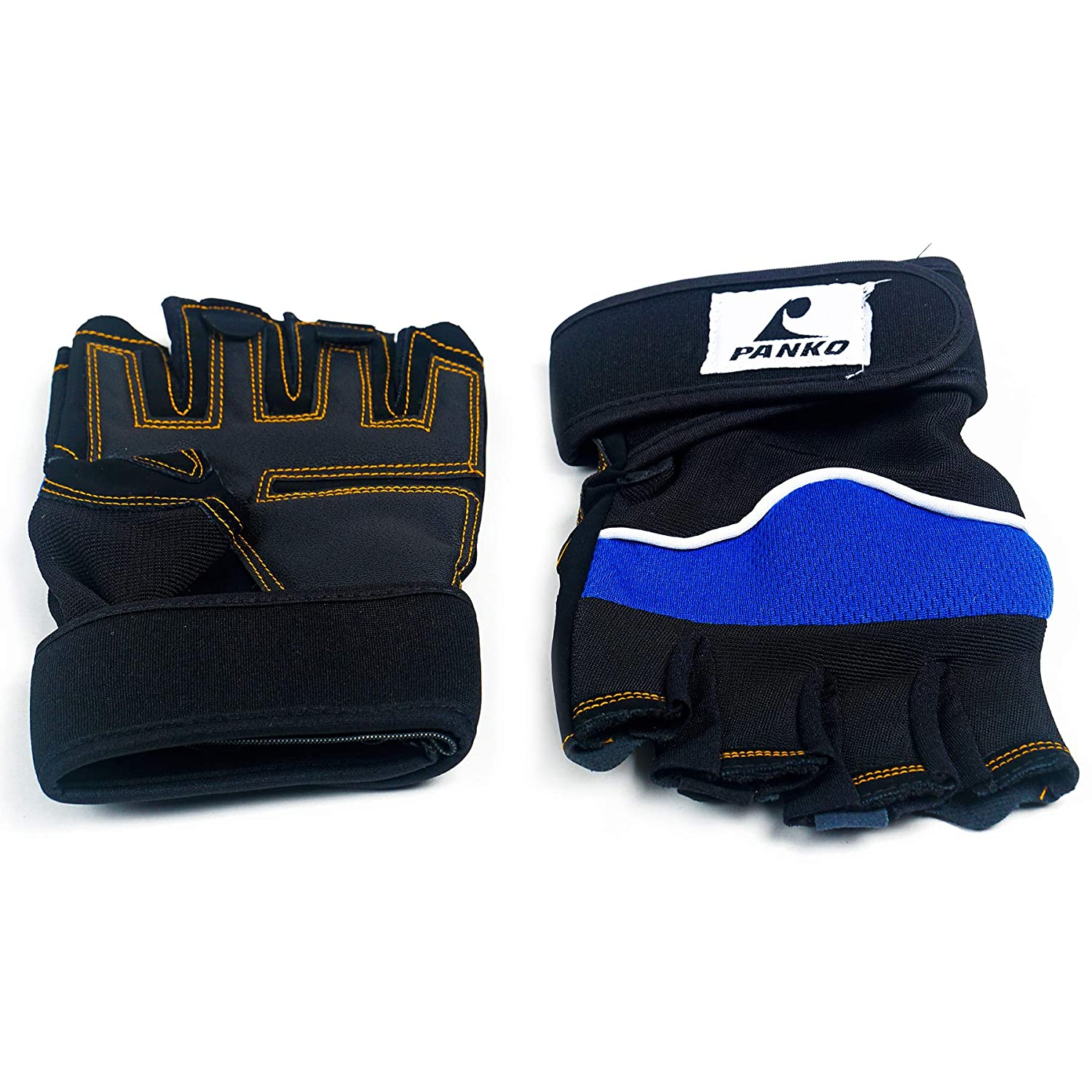 Gym Gloves - Best Quality