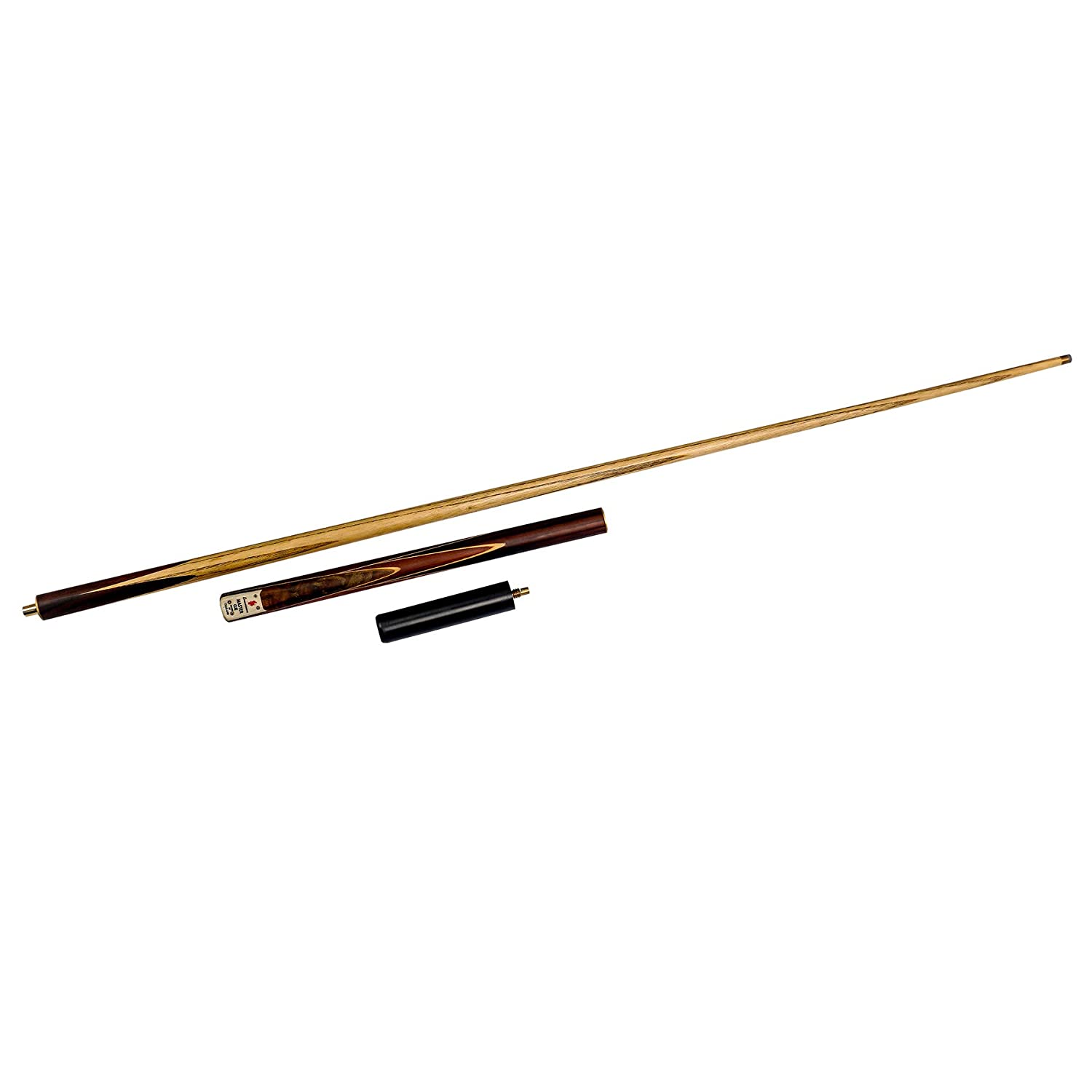 Snookers, Pool, Billiards Master Cue Stick With Extension