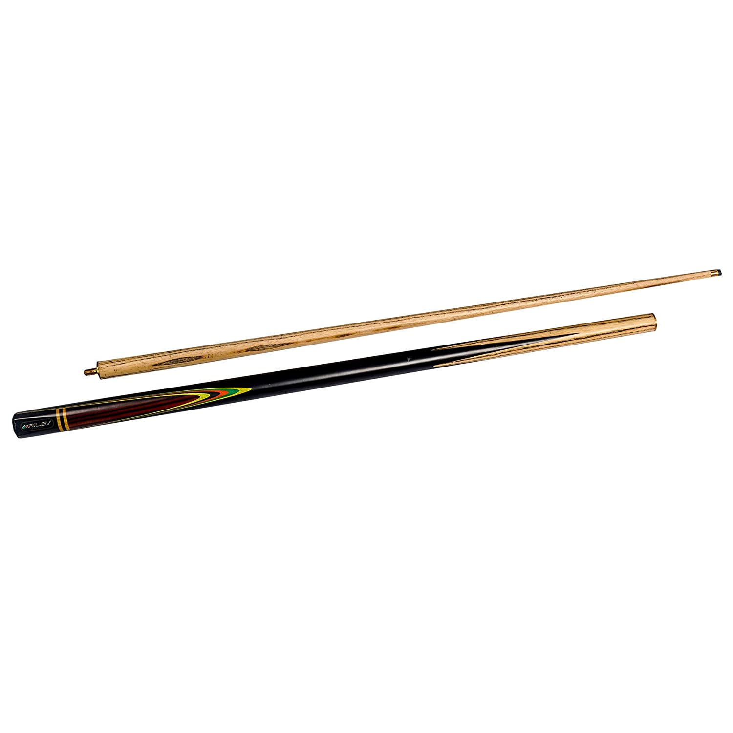 Snookers, Pool, Billiards Cue Stick