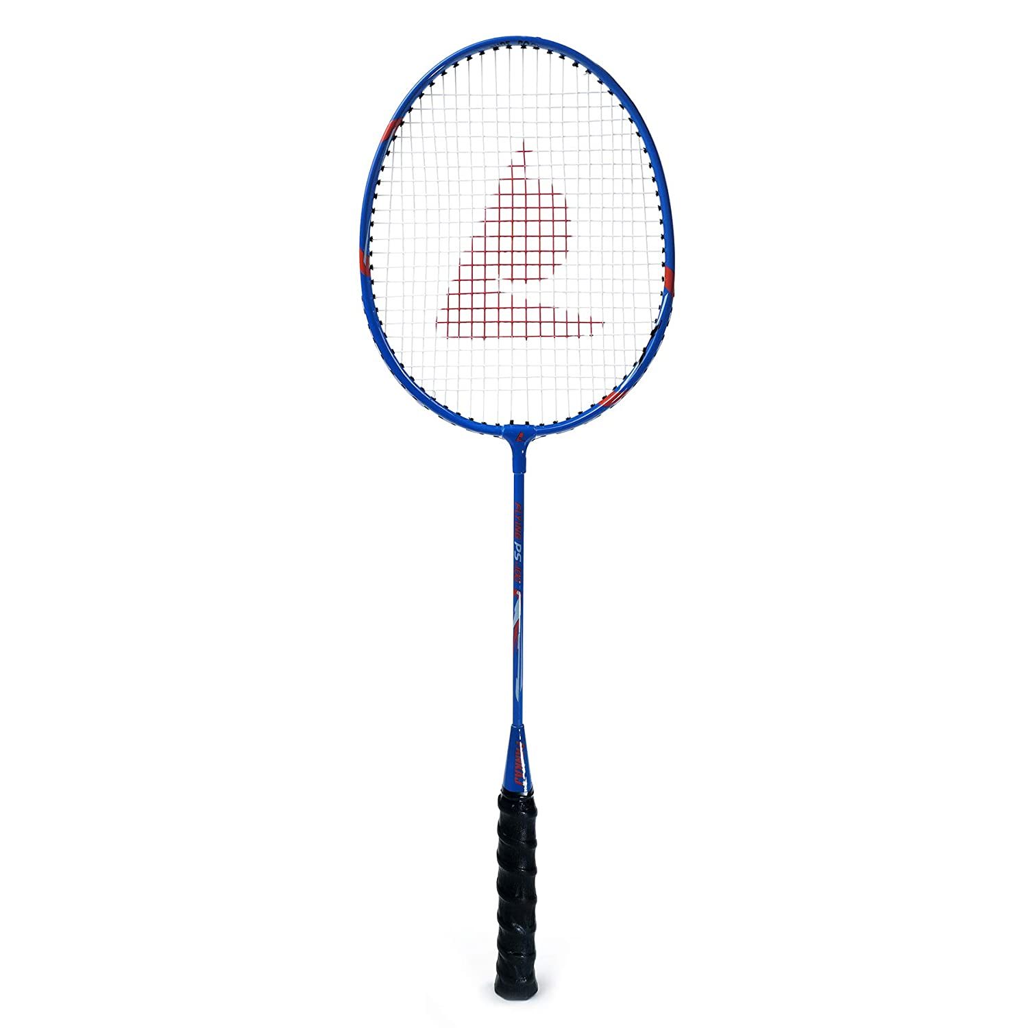 Badminton Racket - Top Quality - Pro 100 (Blue)