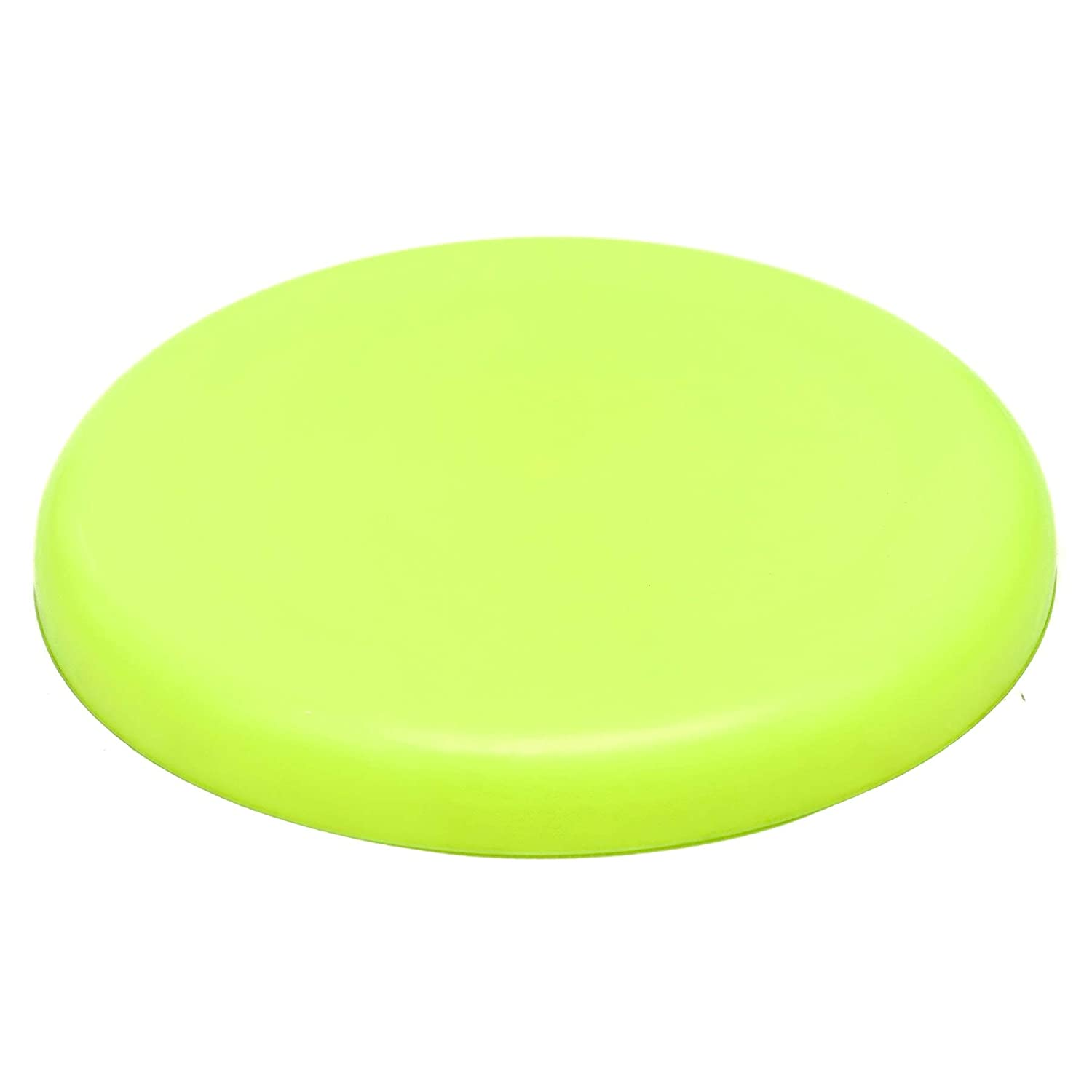 Frisbee - 9 Inches (Green)