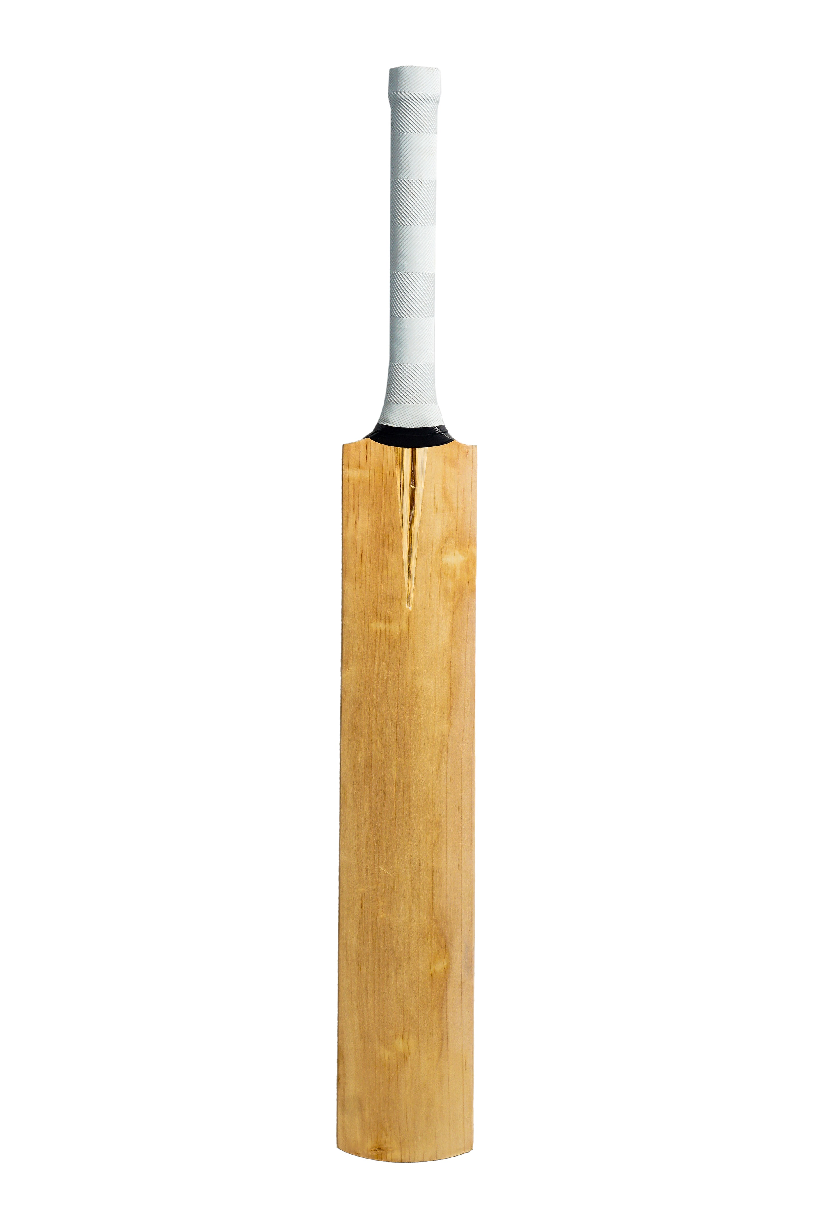 Acorn Pure English Willow Cricket Bat (Imported)