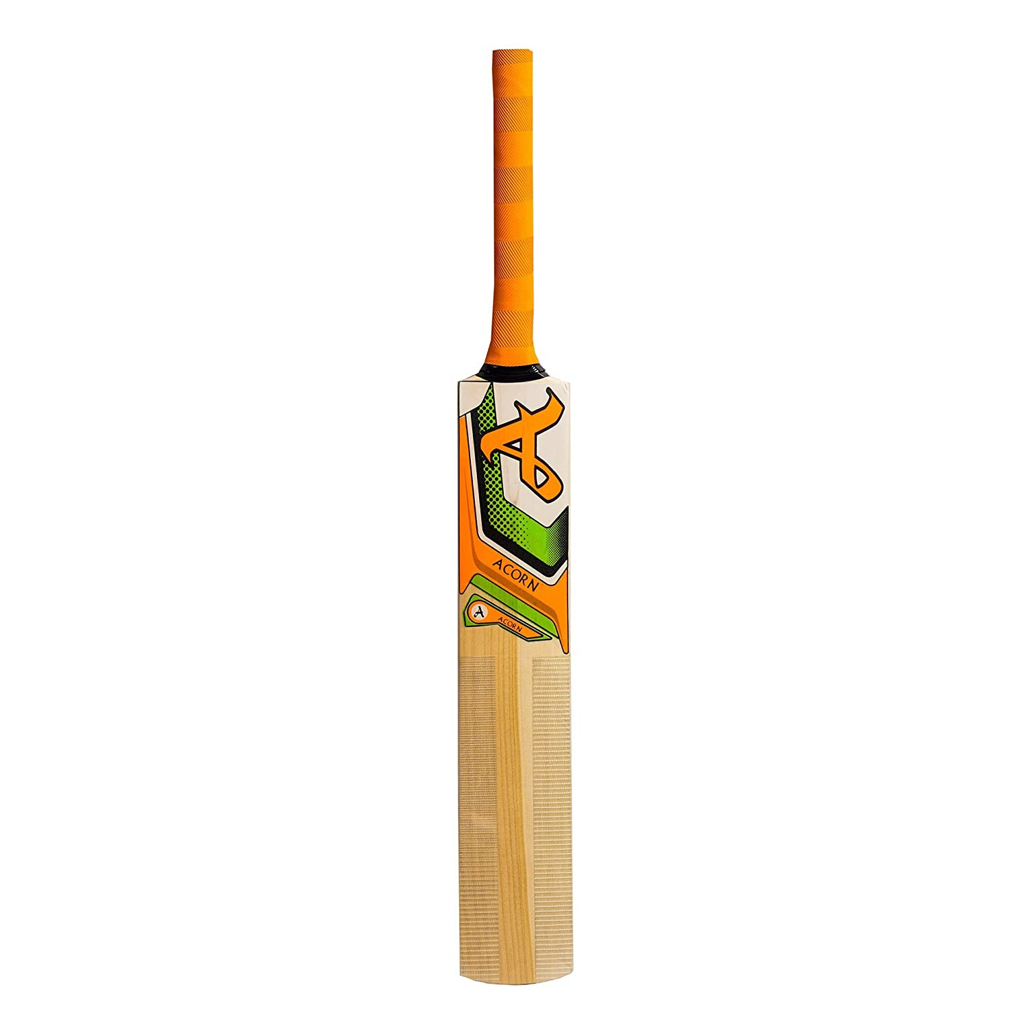 Acorn Century Kashmir Willow Cricket Bat - Best Quality