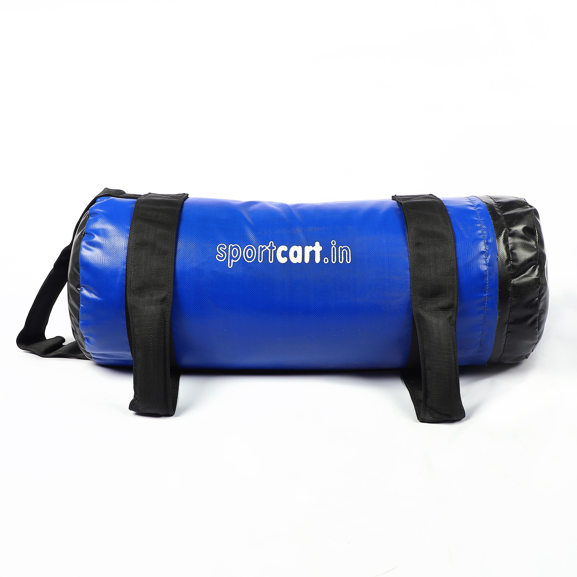 Sportcart.in Sand / Strength Bag - 15 Kg