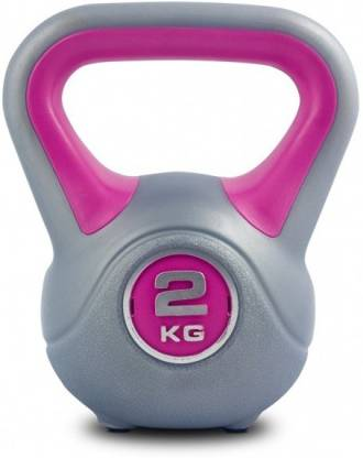 Cougar Kettle Bell