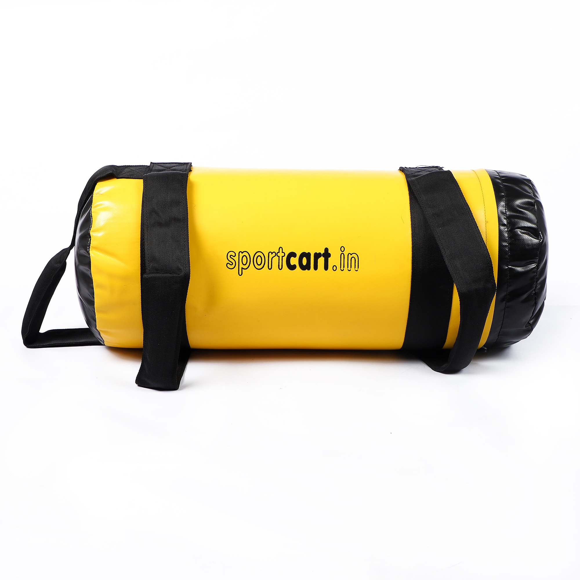 Sportcart.in Sand / Strength Bag - 5 Kg