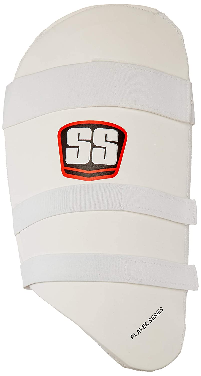 SS Player Series Thigh Guard