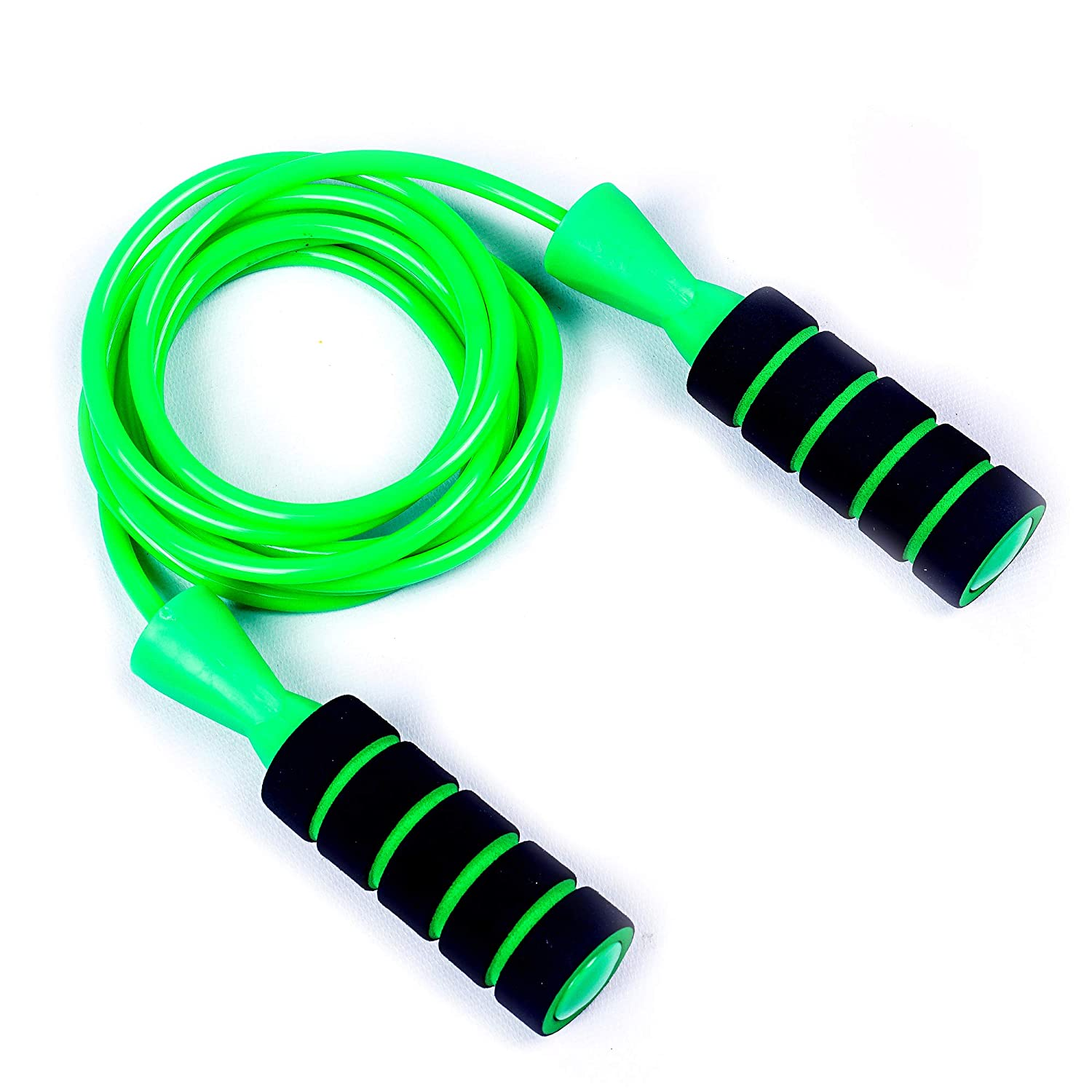 Skipping Rope (Top Quality) - Imported