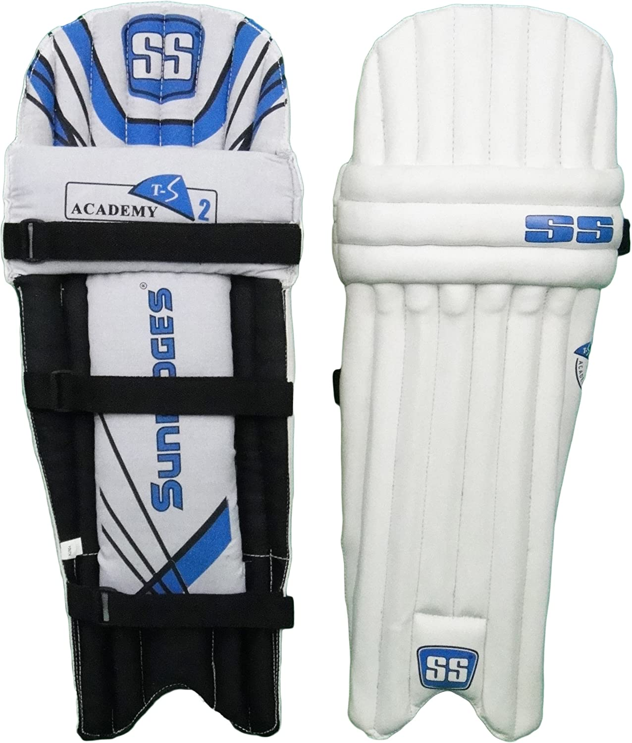 SS Academy Batting Leg-Guard