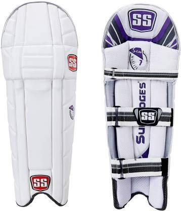 SS Maxlite Batting Leg-Guard