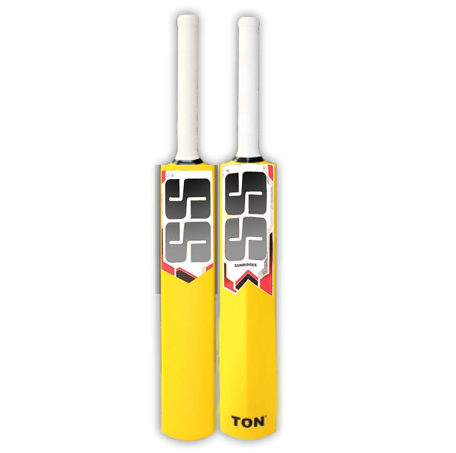 SS Ton plastic Cricket Bat