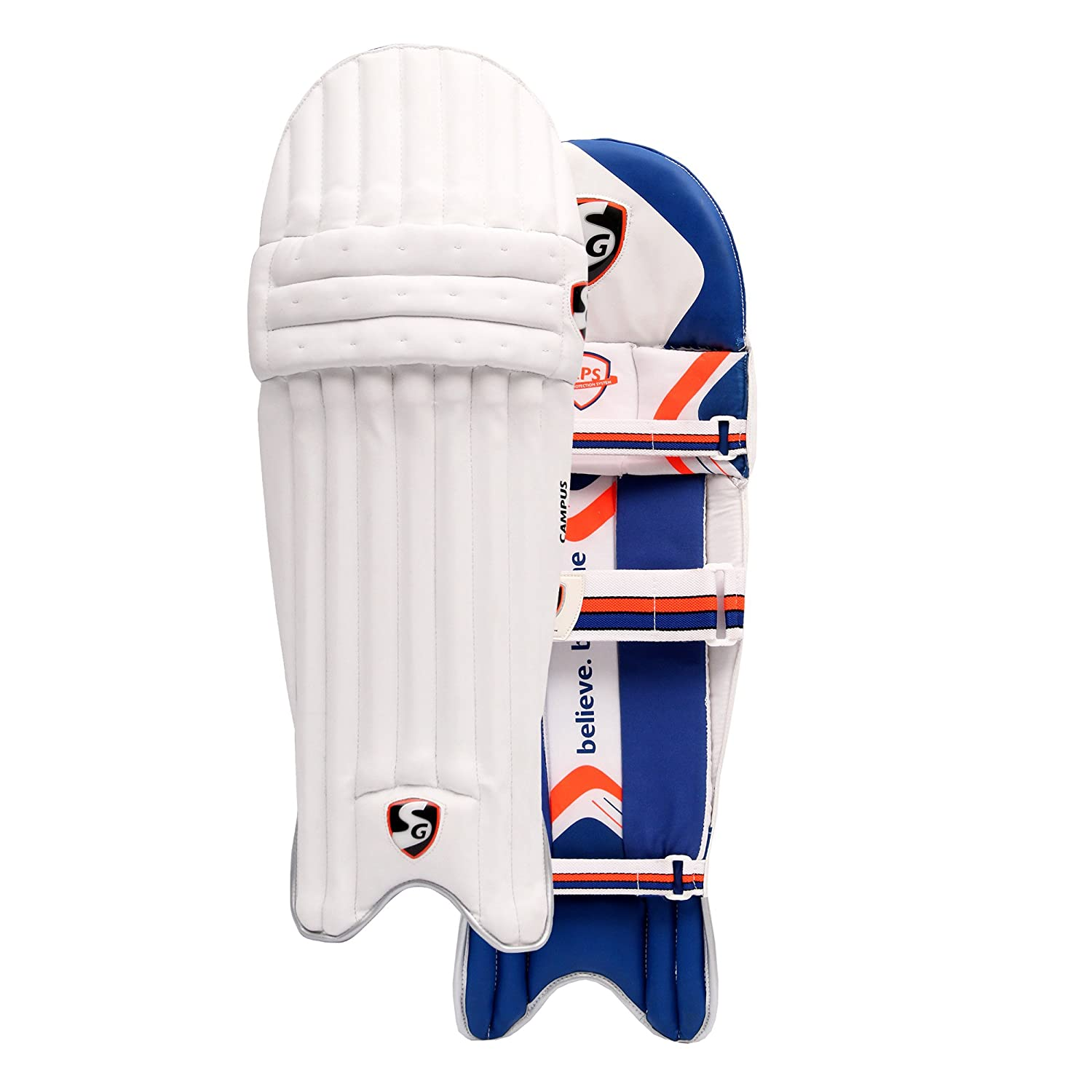 SG Campus Batting Leg-Guard