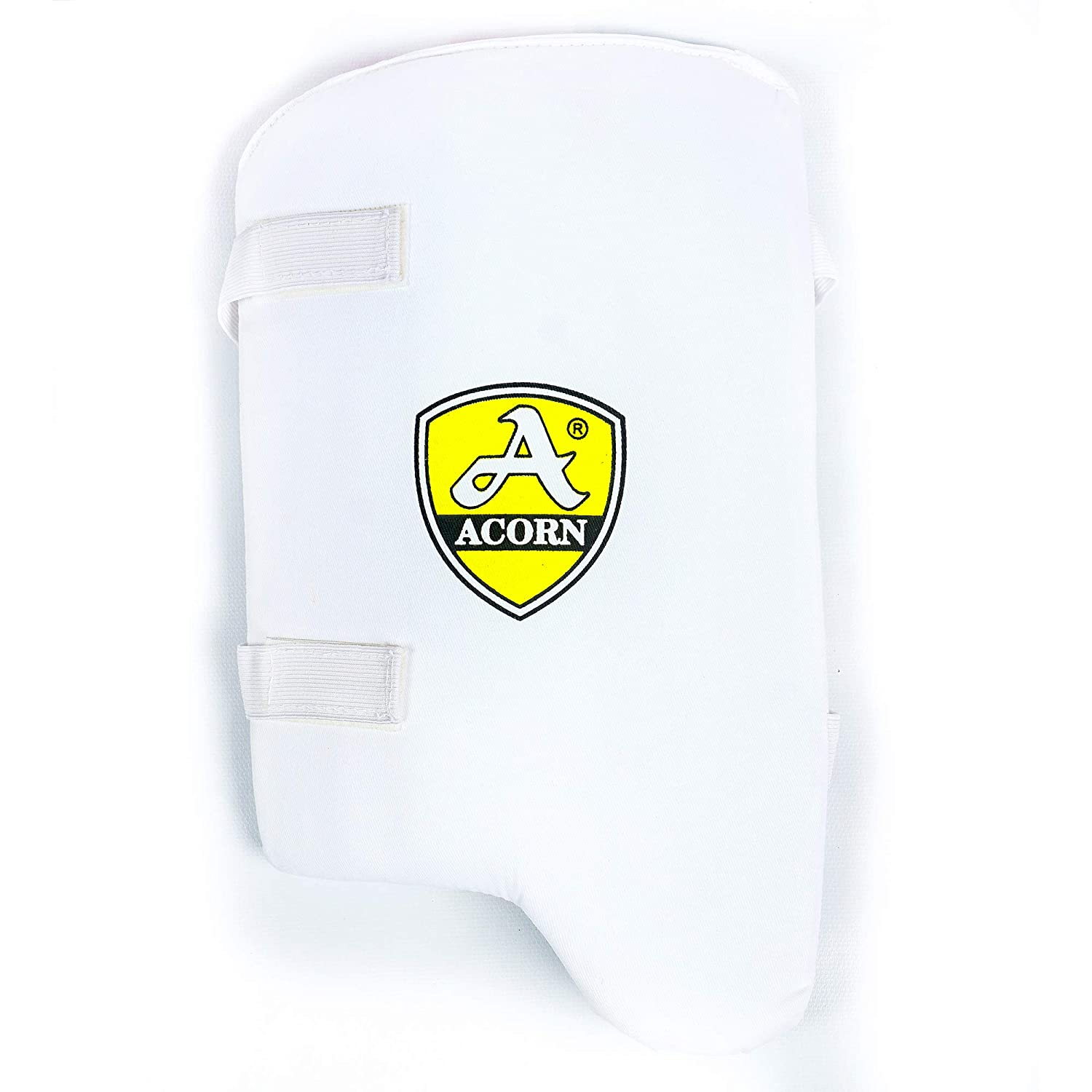 Thigh Guard (Top Quality) - Comfortable (Thigh Form)