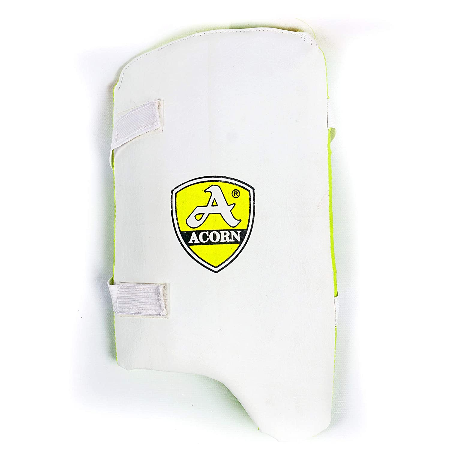 Thigh Guard - Top Quality (Comfortable) - Thigh Zen